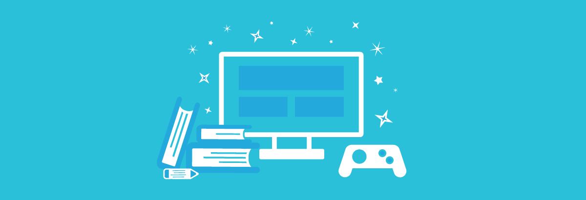 Filament Games | Educational Game Developer