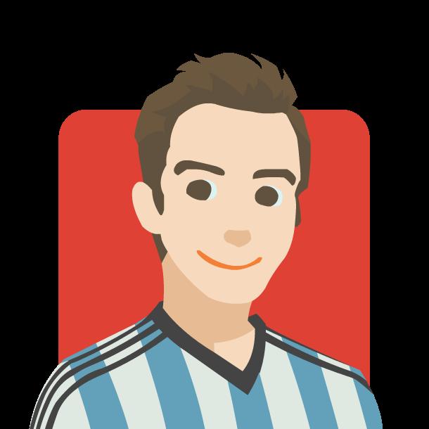 Alexander Cooney avatar