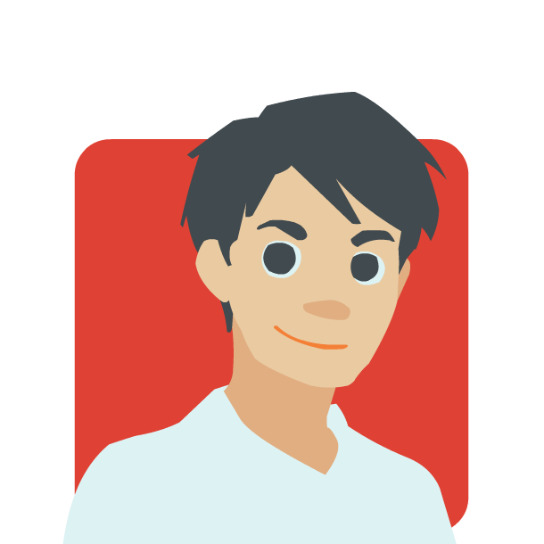 Matt Haselton avatar