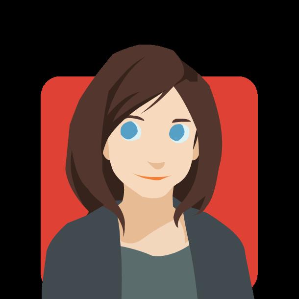 Kat Shanahan avatar