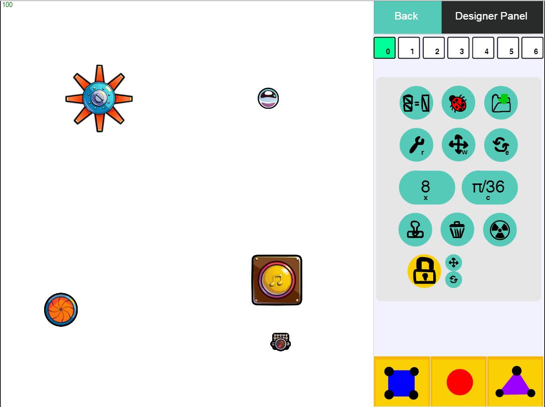PinballFebuary