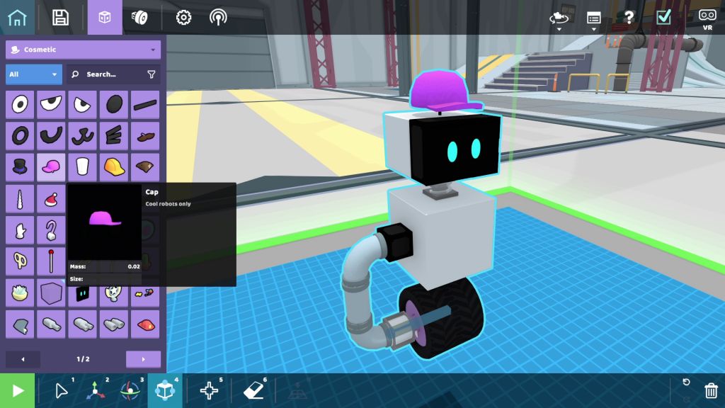 RoboCo_Screenshot_4