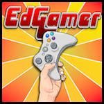 EdGamer logo