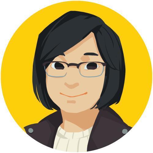 Katherine Wang avatar